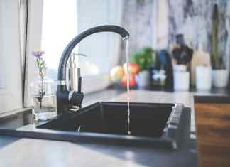 Best Franke Sinks Reviews