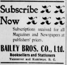 Daily World Jan 4-1898