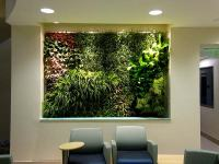 Wall-mounted Systems | Green Living Technologies