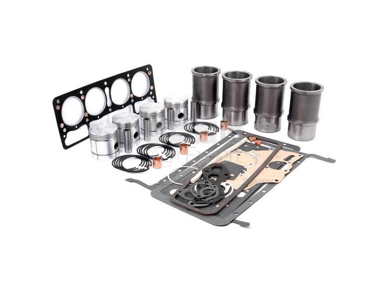 Kit révision moteur Massey TEA20, TED20, 501365, 501366
