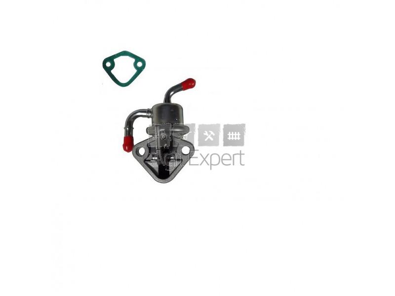 16285-5203-2 Pompe d'alimentation moteur Kubota D1105