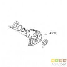 Pièces moteur Deutz, Kit de révision moteur, pièces