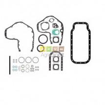 Pièces révision moteur MWM, Renault, Fendt, Fahr, Bautz