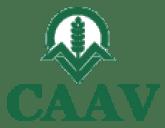caav-logov