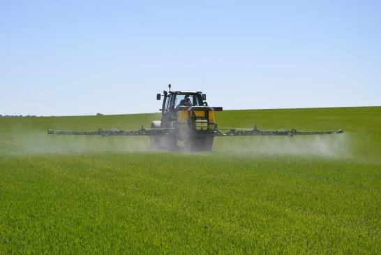 Les safeners d'herbicides