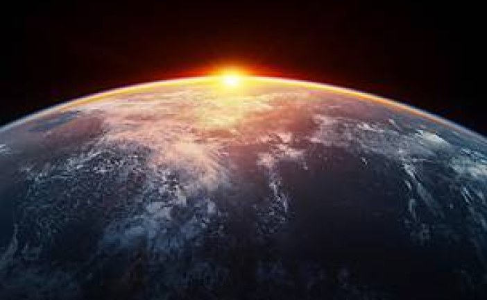 A partir du 2 août 2017, la planète vivra à crédit