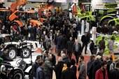 Salon EIMA Bologne : le rendez-vous incontournable du machinisme agricole