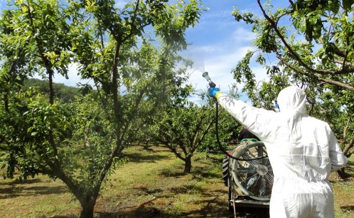Croplife promeut les Bonnes Pratiques Phytosanitaires