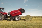 Les 9 plus gros fabricants européens de machines agricoles