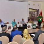 Communiqué de presse : La Commercialisation des produits du terroir s'élargit