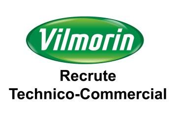 Vilmorin Atlas recrute