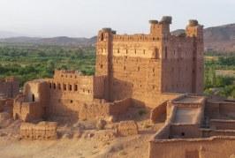 Quelle stratégie pour le développement du tourisme solidaire dans les oasis de la Région Draa Tafilalet?