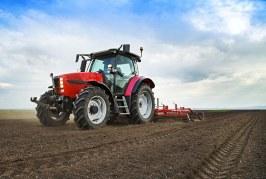 L'AMIMA dresse un Bilan de la mécanisation agricole au Maroc