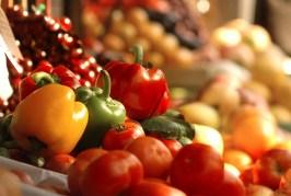 FIFEL rassure le consommateur marocain sur l'approvisionnement en fruits et légumes