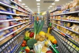 Covid 19 : Renforcement de l'approvisionnement directe des GMS en fruits et légumes par les opérateurs de production