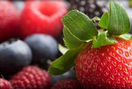 Petits fruits rouges: la filière à la croisée des chemins