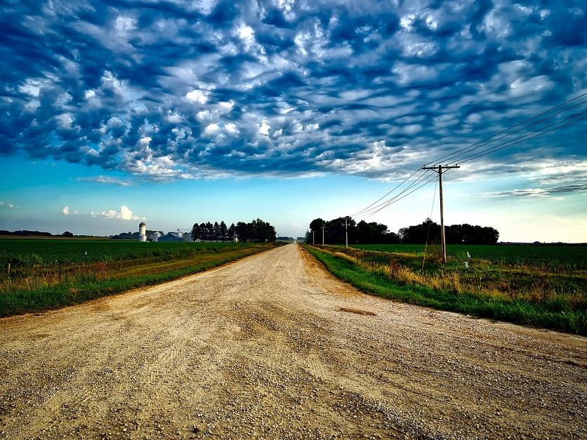 Free Fall Harvest Wallpaper Iowa Farmers To Appeal After Losing Dakota Access Pipeline