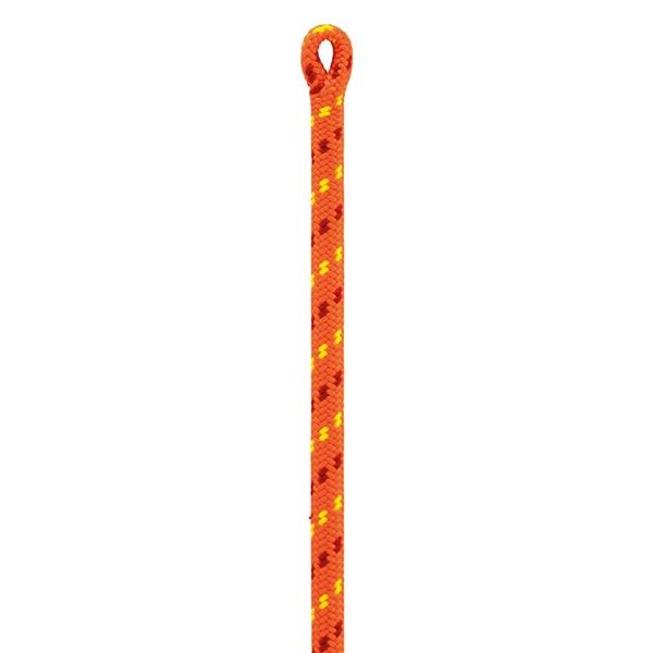 Corda Flow 11,6 mm – 45 mt