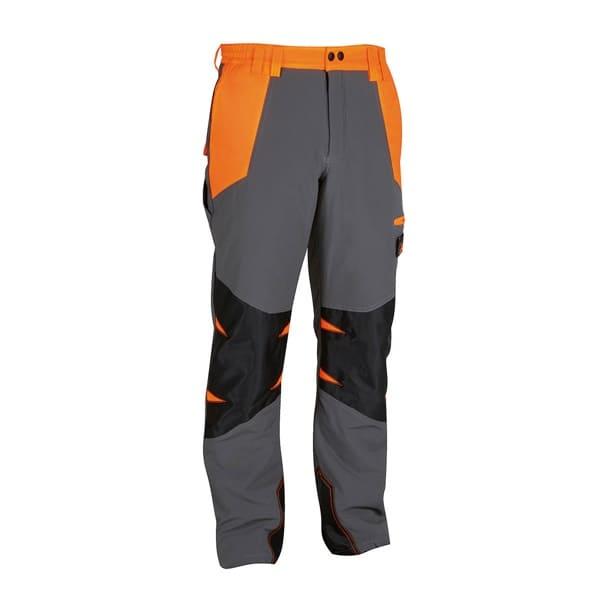 pantaloni airlight