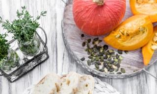 13 Health Benefits of Pumpkin Seeds 1