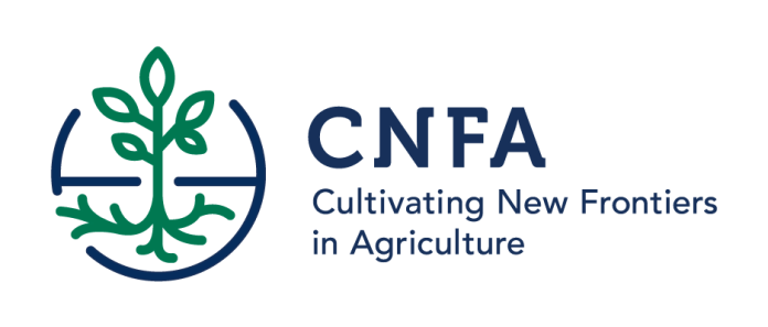 CNFA Jobs
