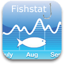 Fishstat