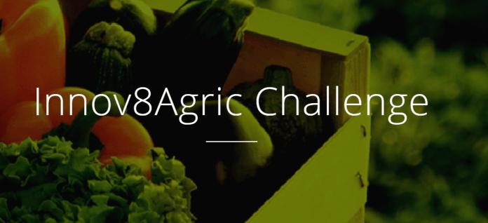 Innov8Agric Challenge
