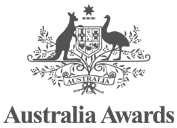 australia award