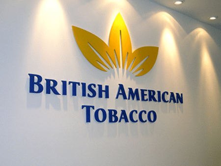 british-american-tobacco