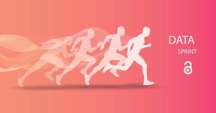 iita data-sprint