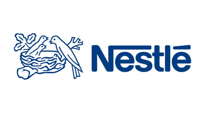 Nestlé Foundation Research Grants