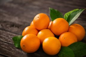 Learn the Fascinating History Behind These Five Common Fruits 4