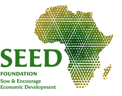 Grants for Family Agriculture in West Africa 2017