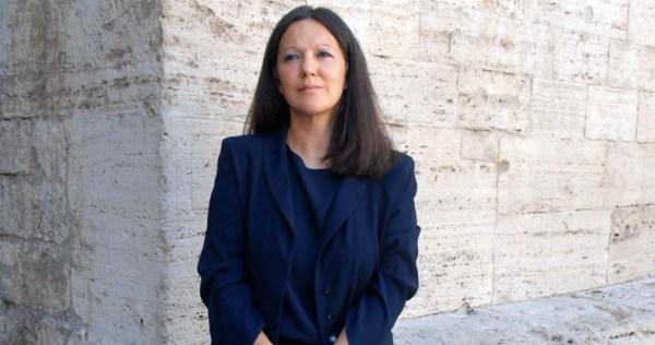 Catia Bastioli è l'amministratore delegato di Novamont