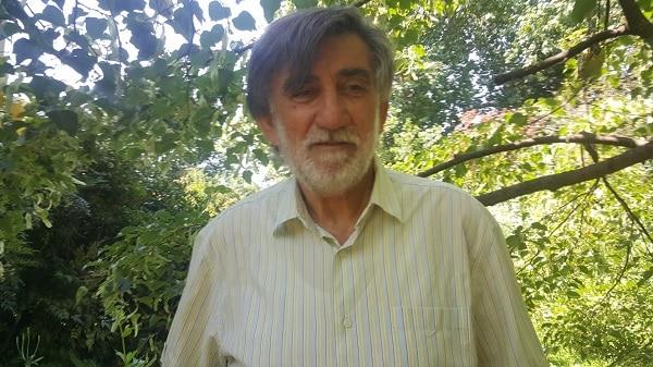 Antonio Corbari di Aiab