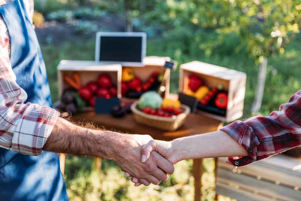 Regione Toscana e Anci hanno sottoscritto un protocollo d'intesa per facilitare l'approvvigionamento alimentare delle fasce deboli