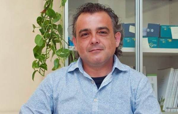Francesco D'Agosta è il Direttore generale di Codex srl