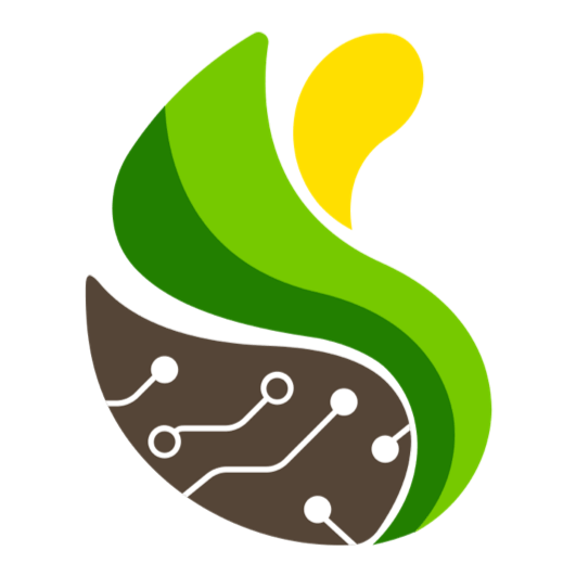 Logo AgriConnected Sq