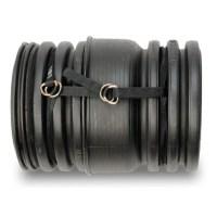 Pipe & Accessories - Agri Drain