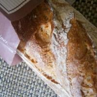 baguette tradition flickr