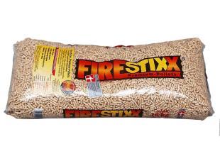 Miniatura per l'articolo intitolato:Firestixx