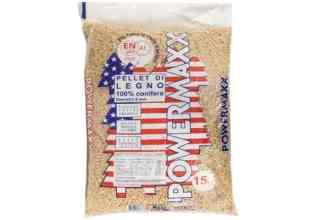 Miniatura per l'articolo intitolato:Powermaxx USA