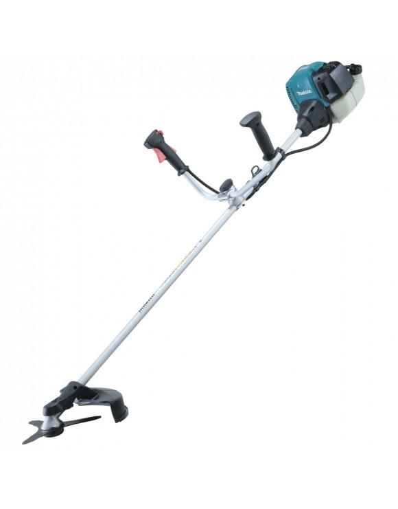 Brush cutter Makita EM4350UH