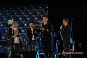 Extra 2014, il concerto di beneficenza al Palamoncada-7