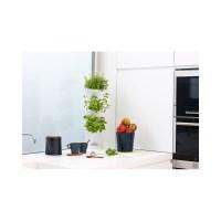 Mini Garden Corner Branco - Agrikolage