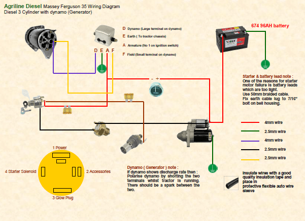 mey harris wiring diagrams mey wiring diagrams cars