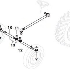 Massey Ferguson 165 Parts Diagram Er For Web Application 275 Steering Box