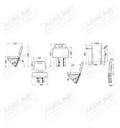 6466 technical diagrams [ 1000 x 1000 Pixel ]