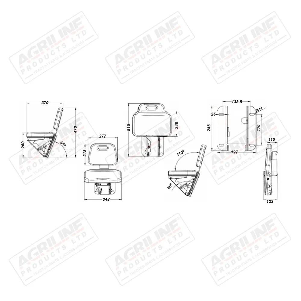 medium resolution of 6466 technical diagrams