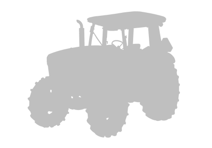 how to draw a ford tractor